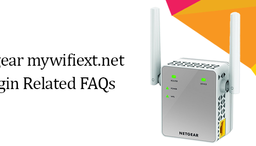 mywifiext